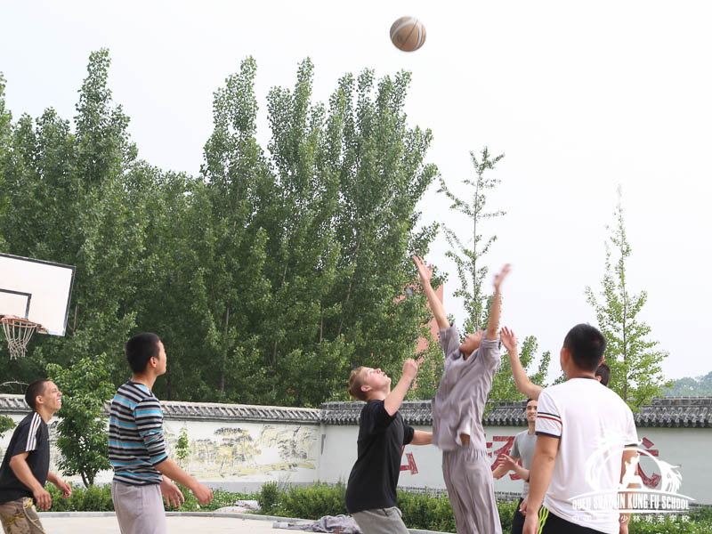 002_Basketball