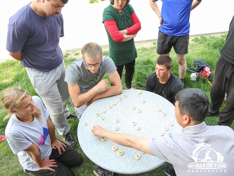 002_Chinese_Chess