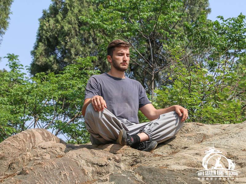 002_Meditation