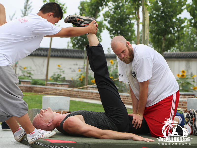 002_Power_Stretching