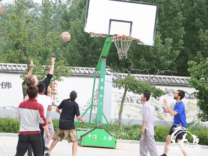 003_Basketball