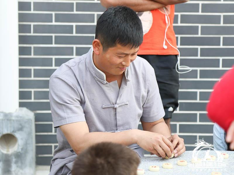003_Chinese_Chess