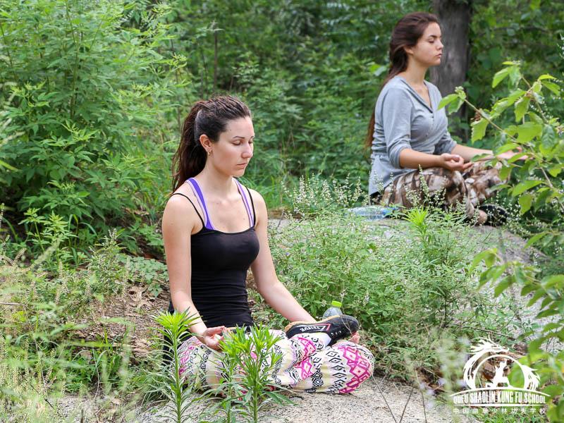 003_Meditation
