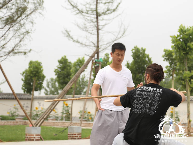 003_Shaolin_Kung_Fu_Forms