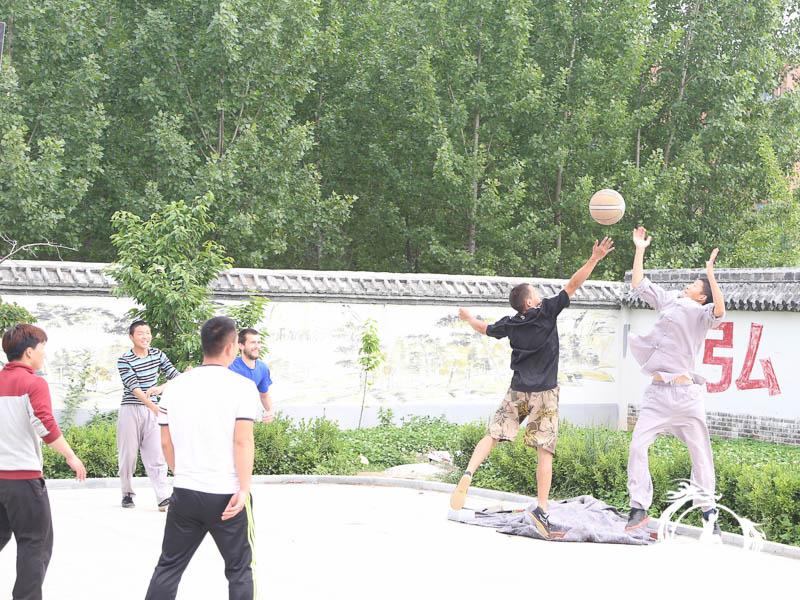 004_Basketball