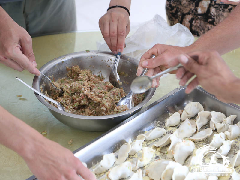 004_Dumplings