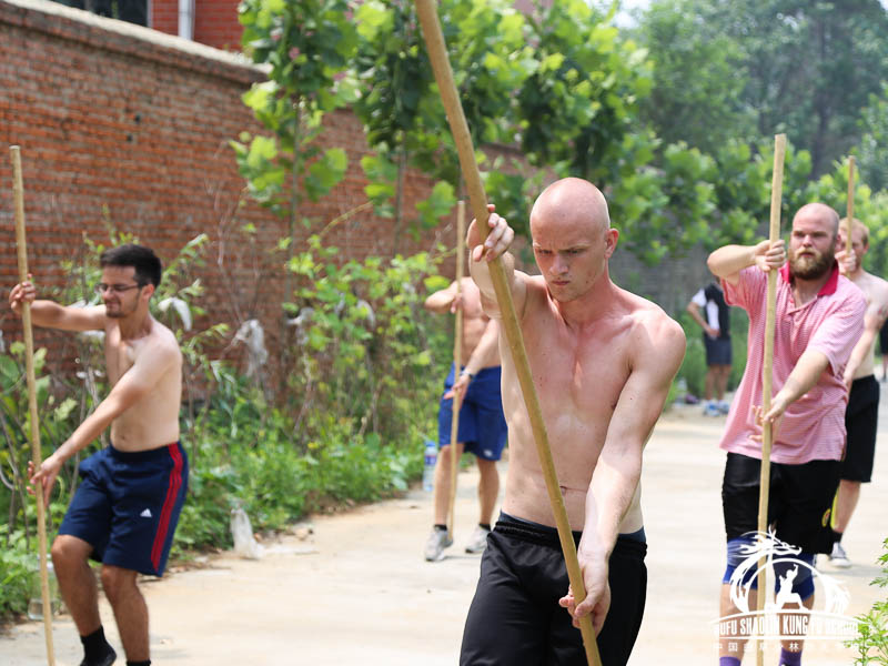 004_Shaolin_Kung_Fu_Forms
