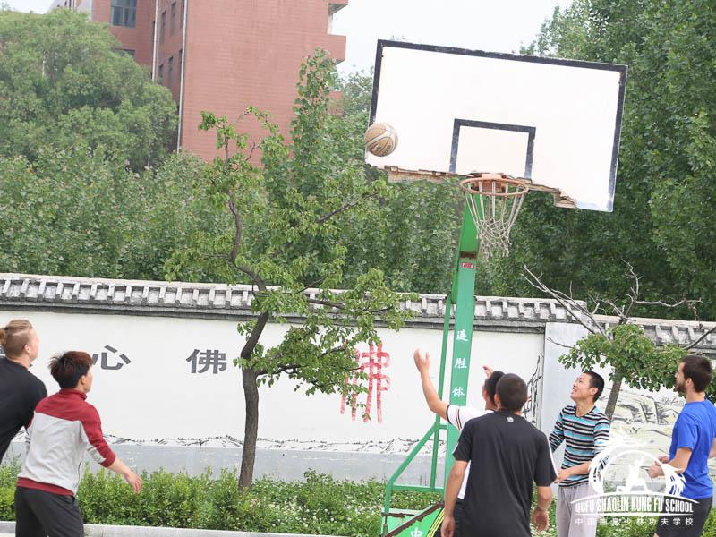 005_Basketball