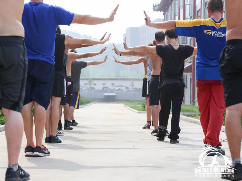 005_Shaolin_Basics