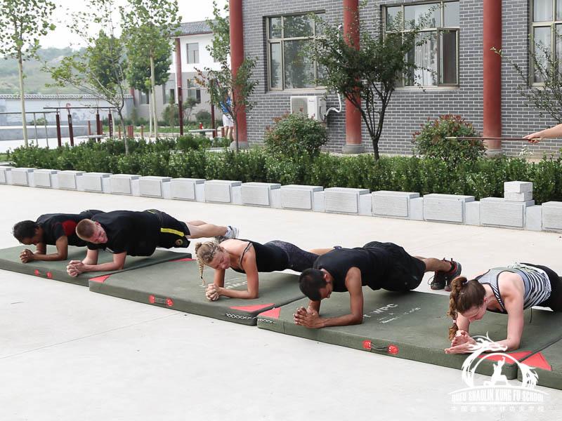005_Workout