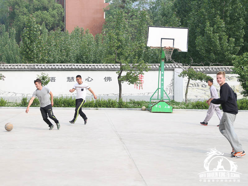 006_Basketball