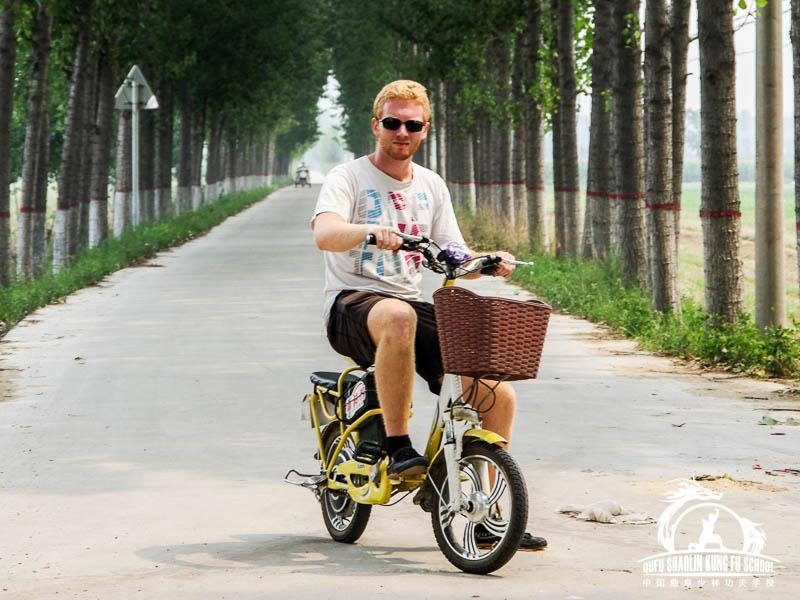 006_Bikes