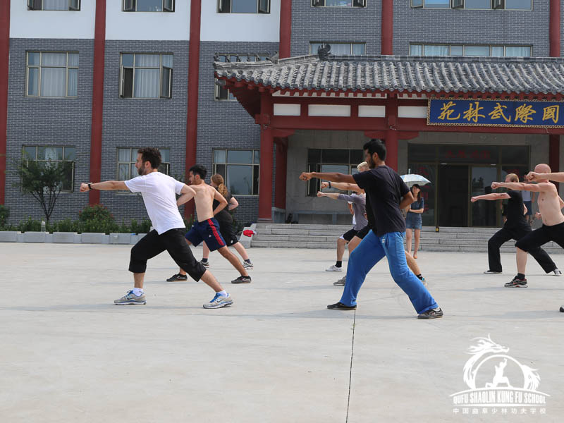 006_Shaolin_Kung_Fu_Forms