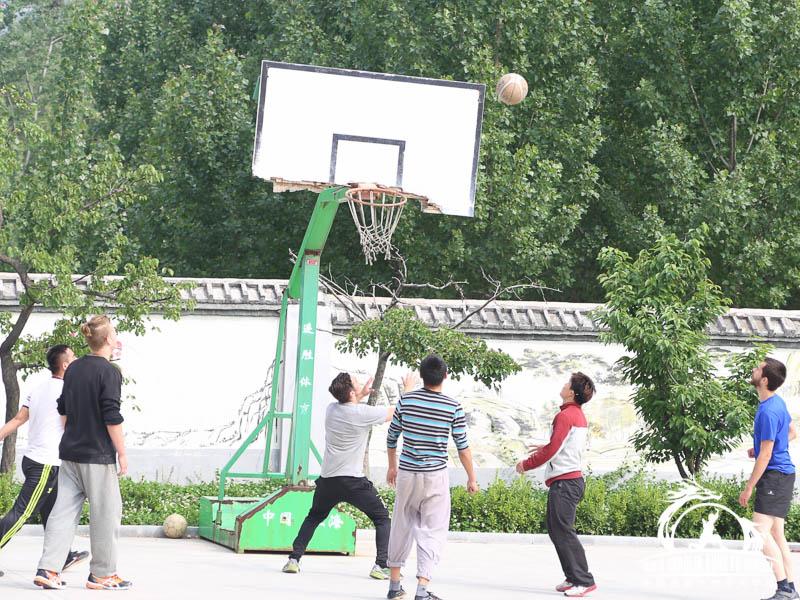 007_Basketball