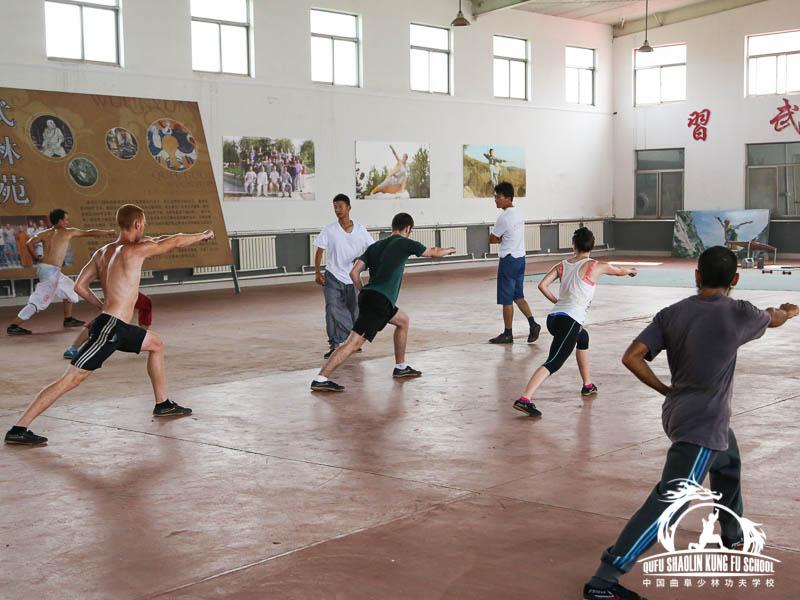 007_Shaolin_Basics