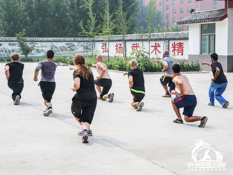 007_Shaolin_Kung_Fu_Forms