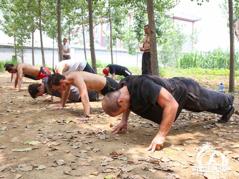 007_Workout