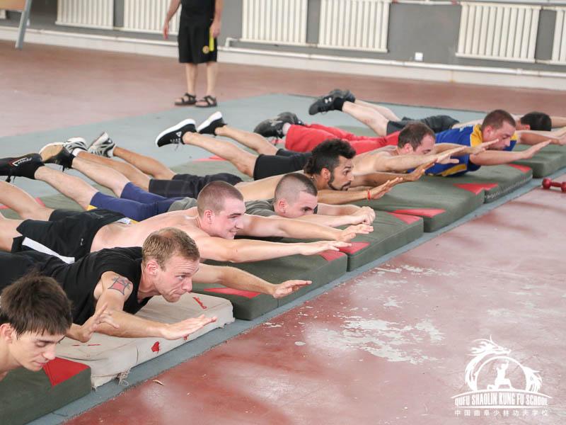 008_Workout