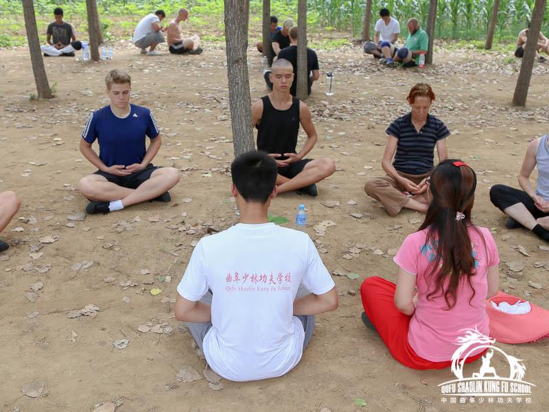 009_Meditation