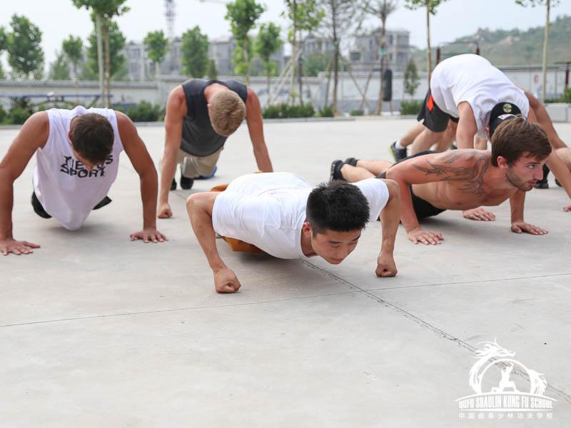 009_Workout
