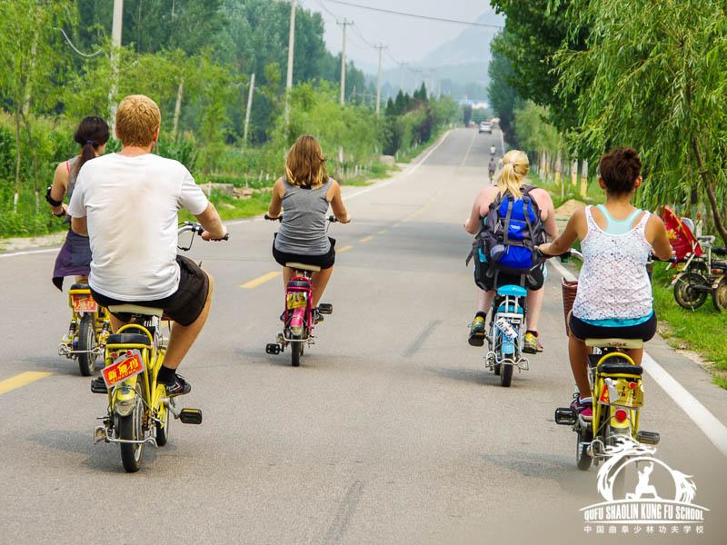 010_Bikes