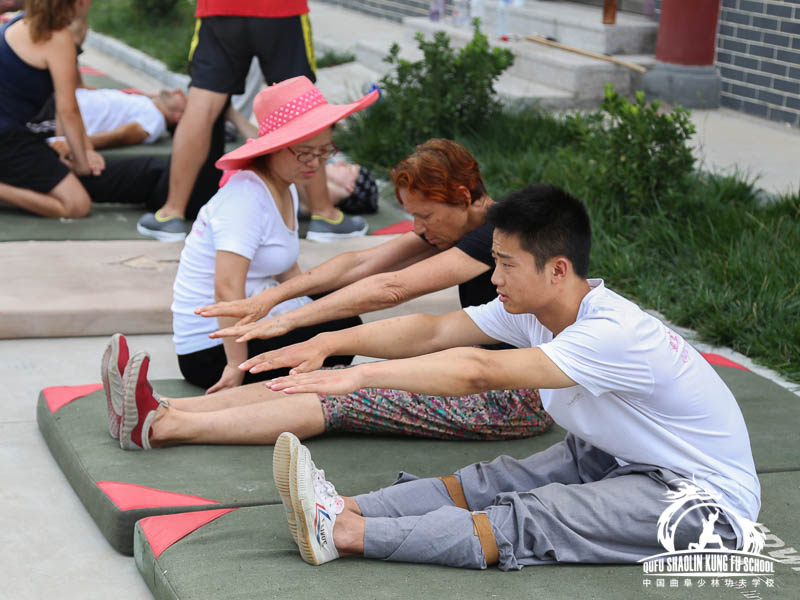 010_Power_Stretching
