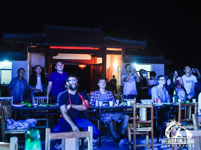 012_Mid_Autumn_Festival