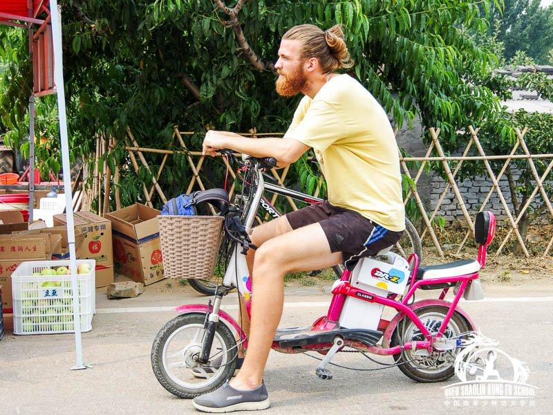 013_Bikes