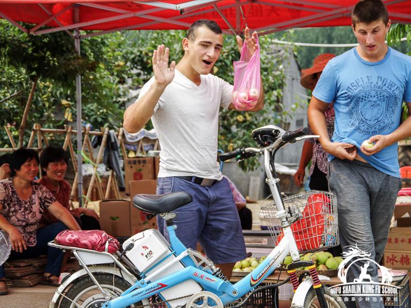 014_Bikes