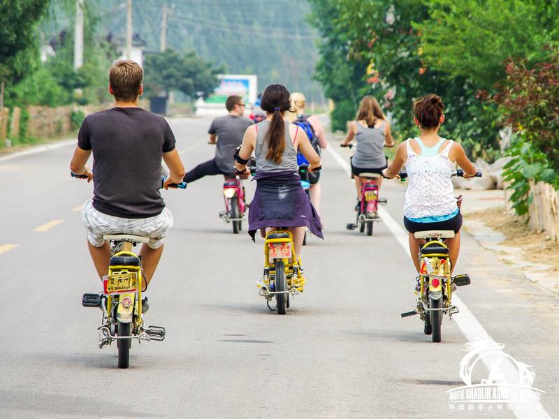 015_Bikes
