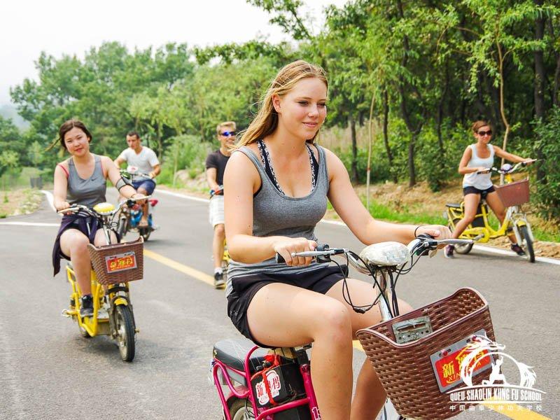 017_Bikes
